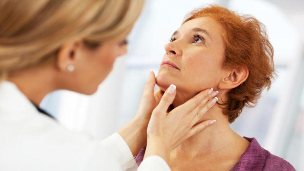 thyroid002