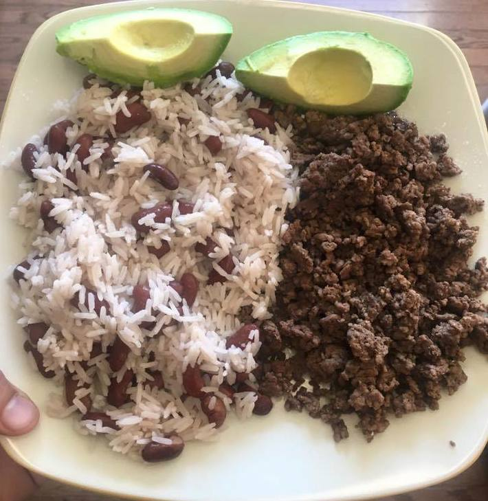 go-to-rice-beans