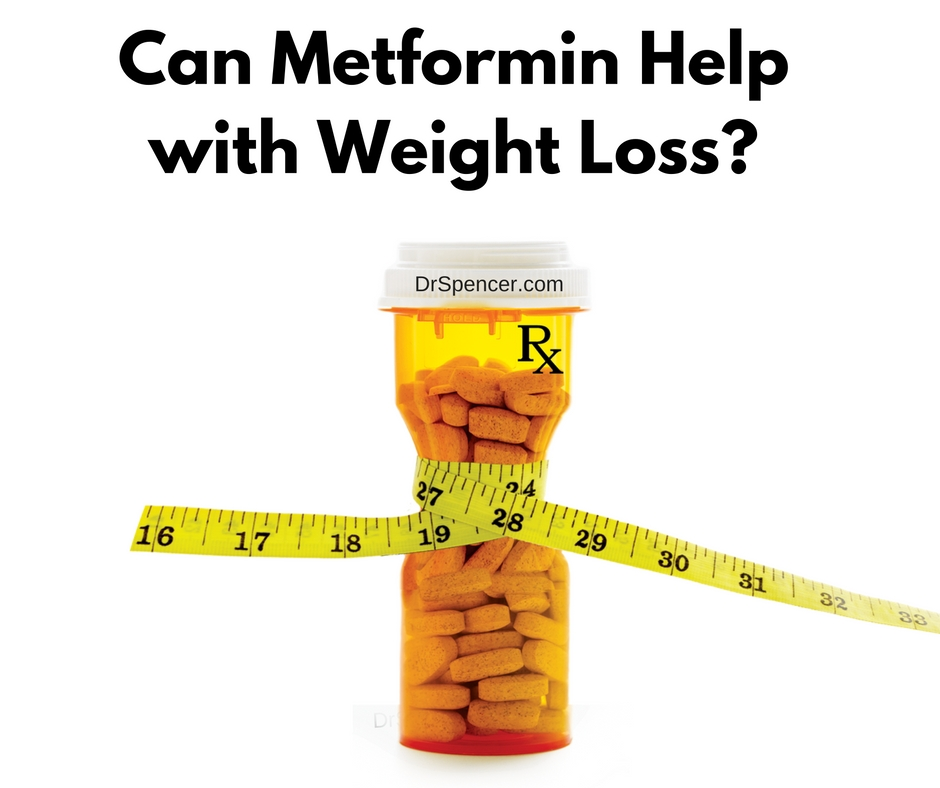 can-metformin-help-with-weight-loss