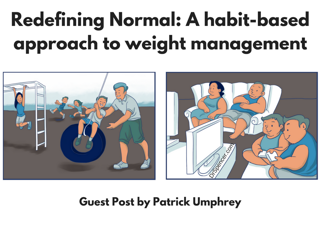 redefining-normal-a-habit-based-approach-to-weight-management-1